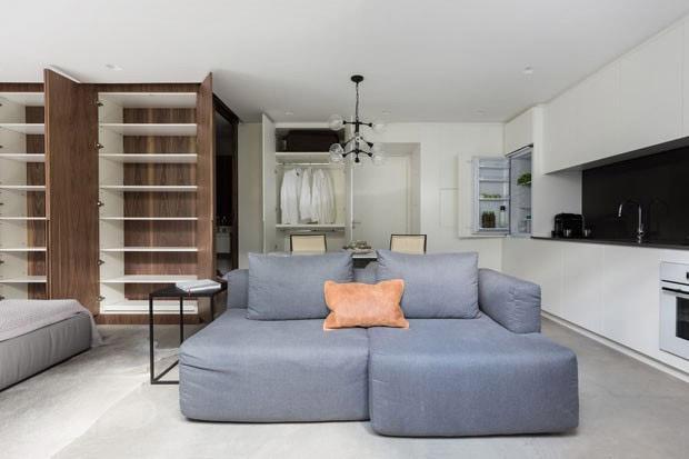 Loja de móveis planejados em guarulhos