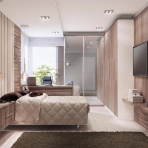 Loja de móveis planejados em aruja