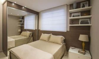 Loja de móveis planejados